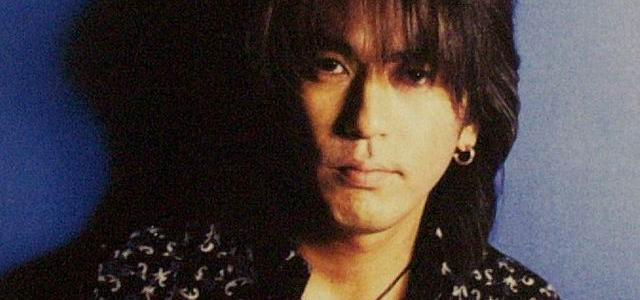 松本孝弘の画像 p1_30