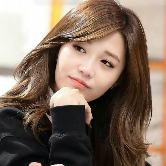 最近迷上的韩语歌,好歌听的人怎么那么少