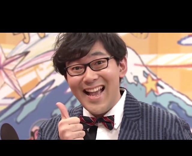 YUKI (歌手)の画像 p1_17