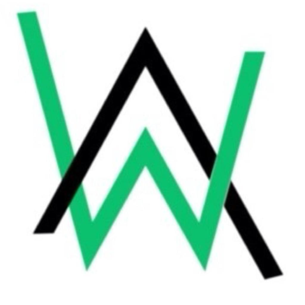 网易家居logo矢量图
