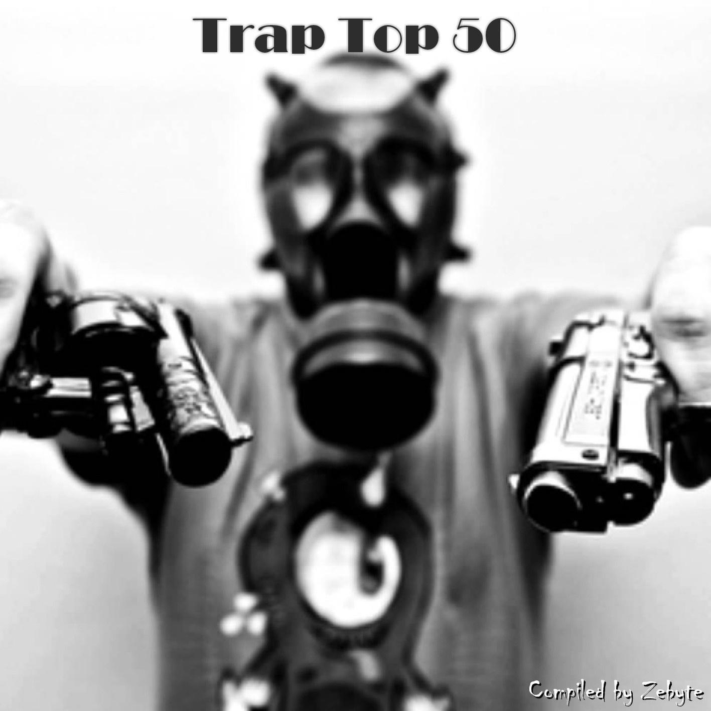 Trap Top 50