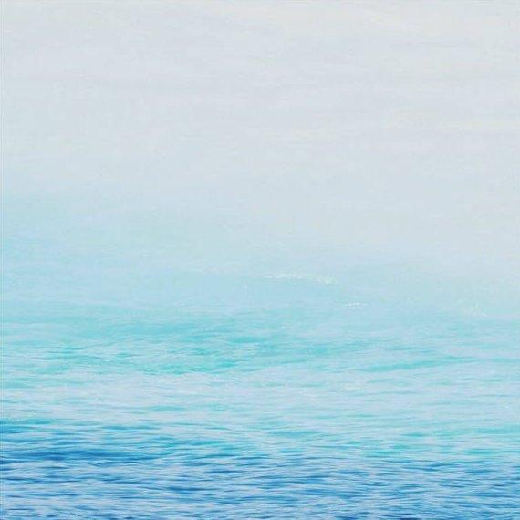 有关椺&$z~y�NY��&_b.z.y - 歌单 - 网易云音乐
