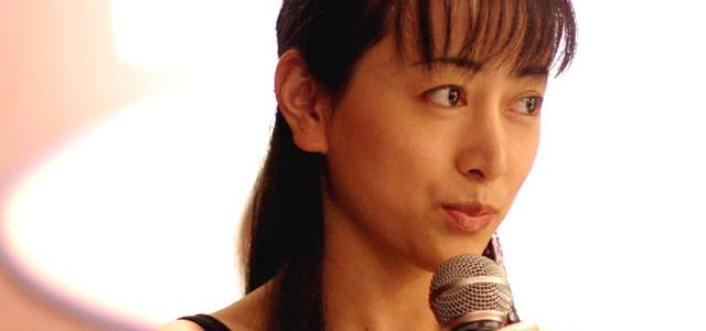 横山智佐の画像 p1_5