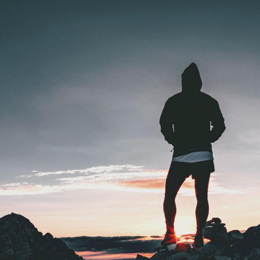 健身跑步 - 网易云音乐