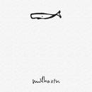 Milhaven专辑封面