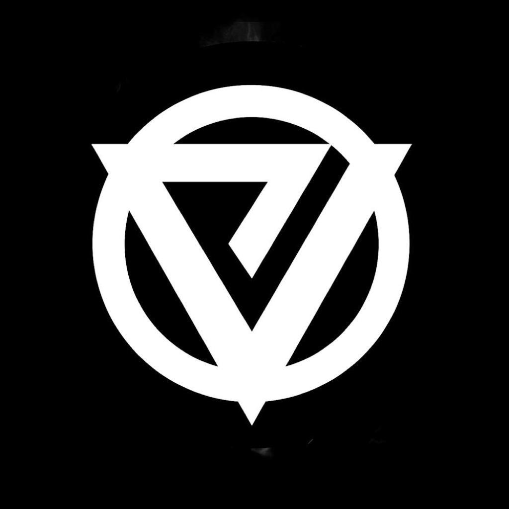 网易logo矢量图下载