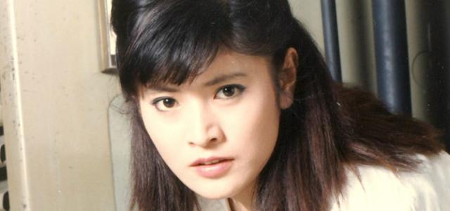 志穂美悦子の画像 p1_24