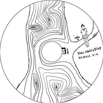 网易云音乐 - 树洞日记