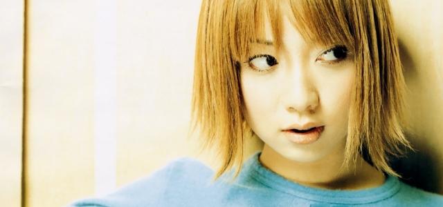 Kaori Mochida - めぐみ / 悲しいときも嬉しいときも