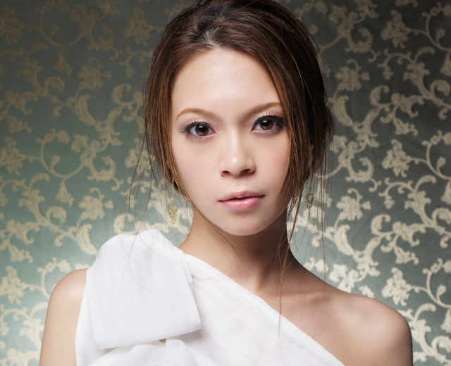 YUKI (歌手)の画像 p1_11