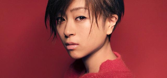 Hikaru (歌手)の画像 p1_10