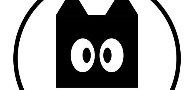 懒猫乐队 - 网易云音乐