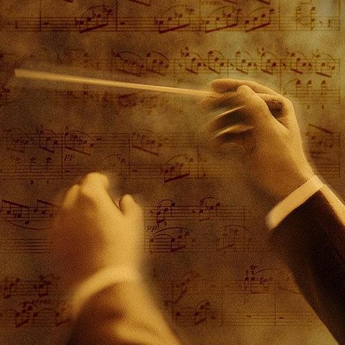 交响乐 - 网易云音乐