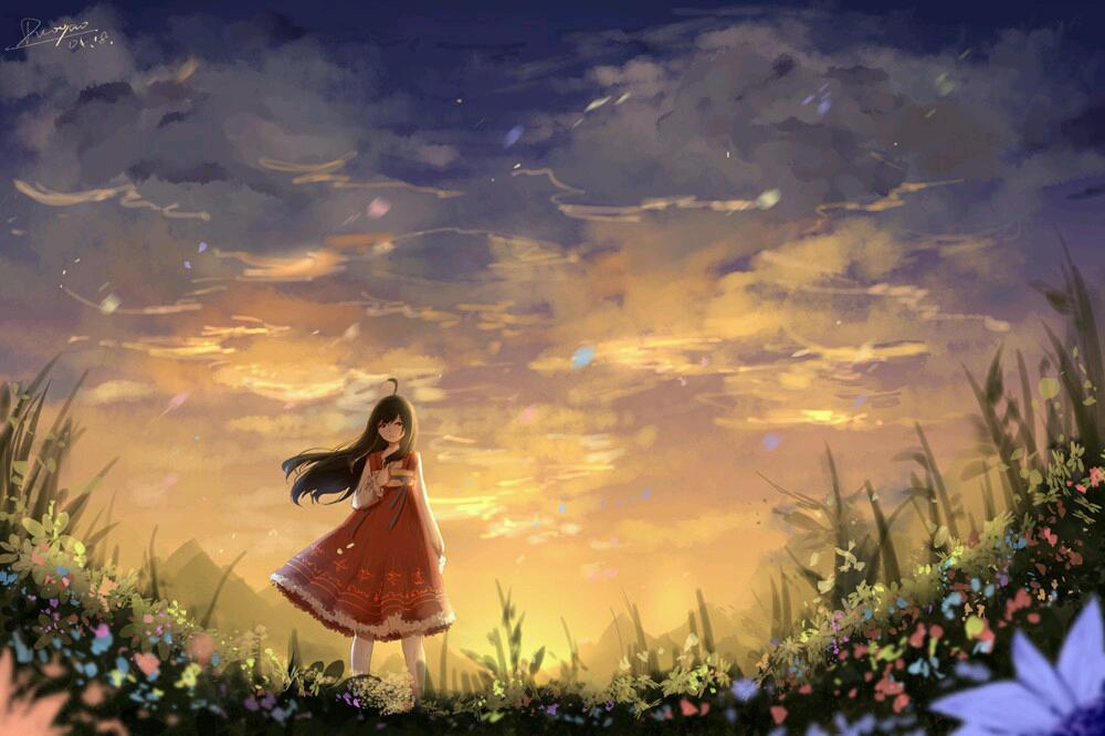 故梦小提琴简谱