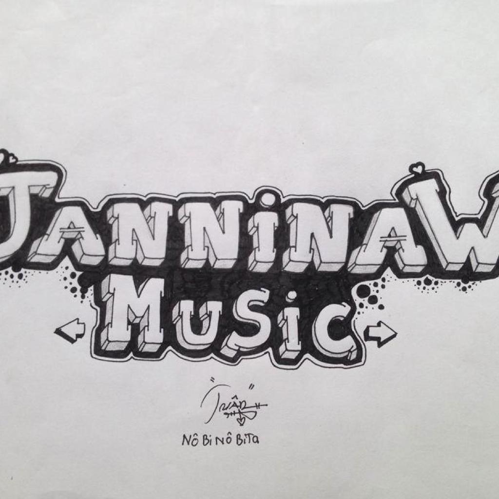 jannina w7815 - 网易云音乐