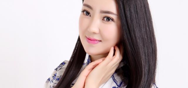 MusicBee 中文版  优秀免费功能强大且快速的