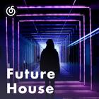 [Future House] 金属脉冲 动感弹跳
