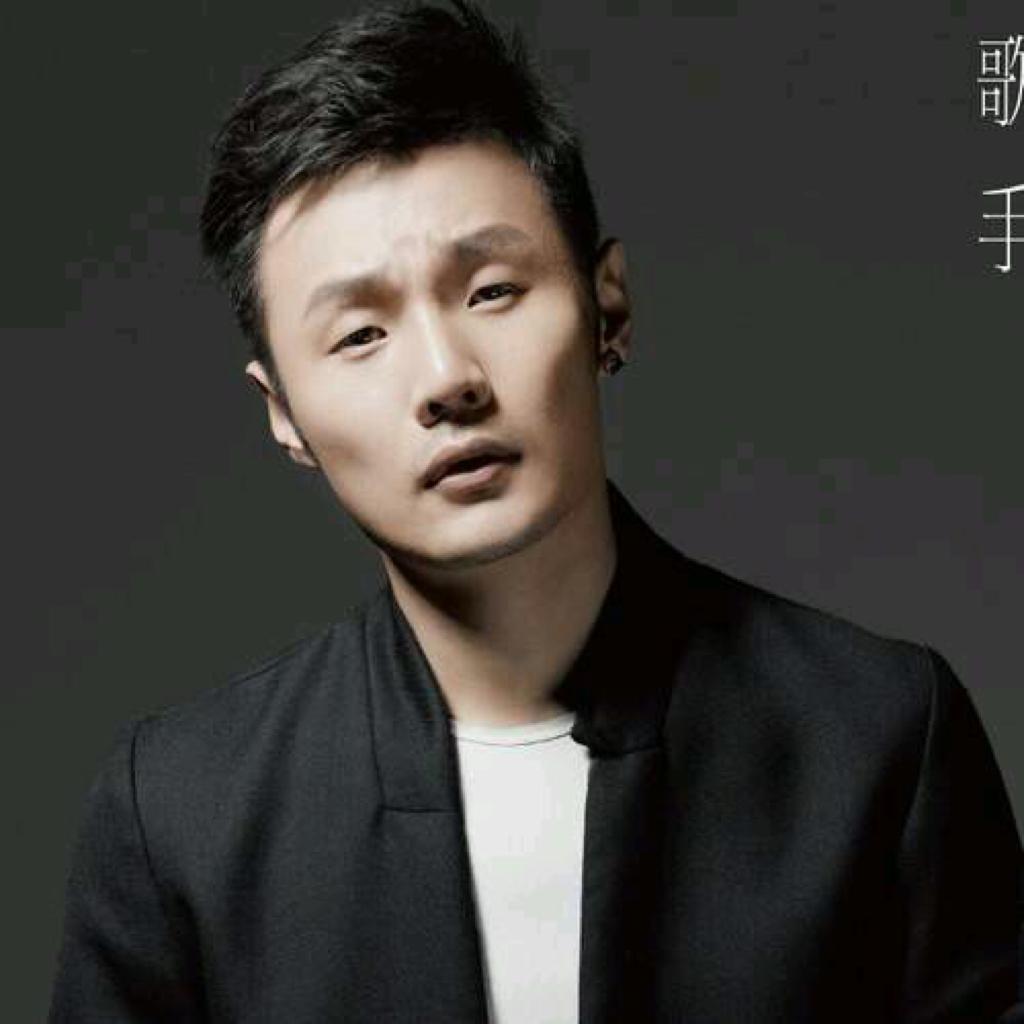 李荣浩 - 网易云音乐