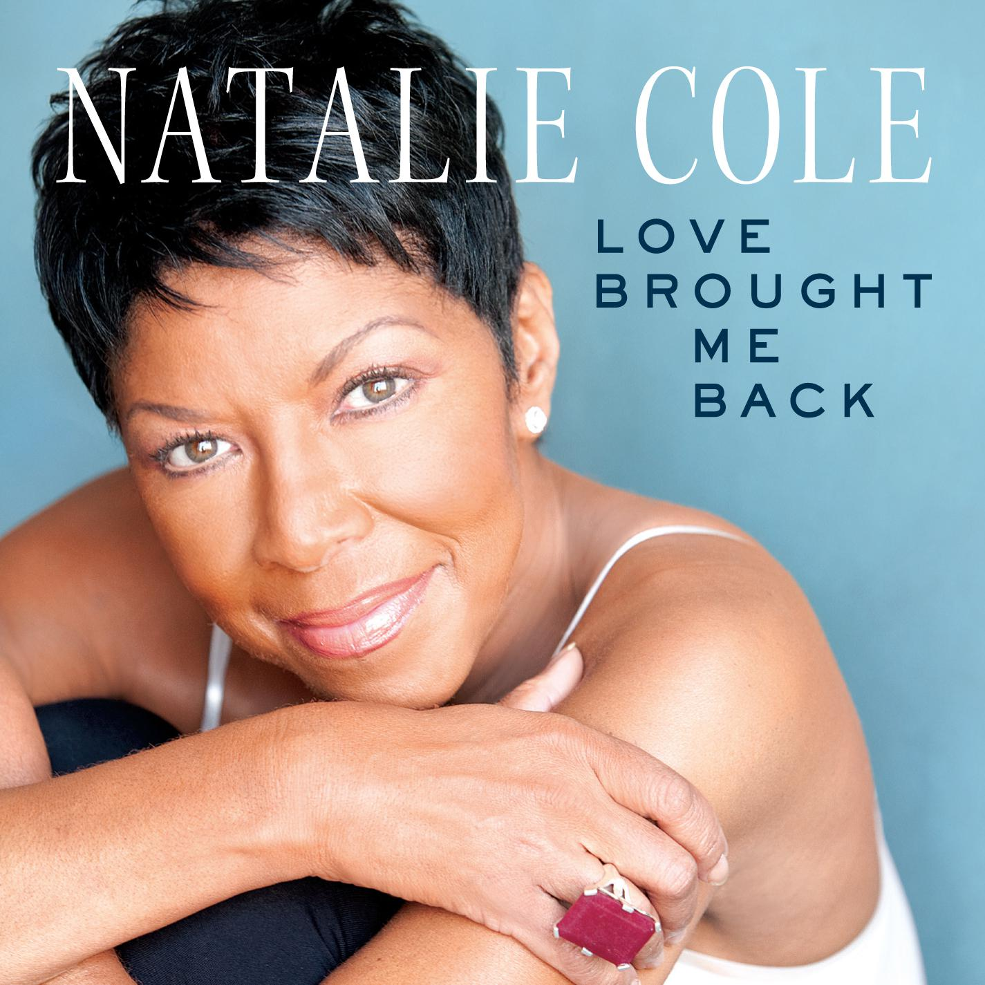 Nat king cole, nat king cole - sometimes im happy, video, single, teaser
