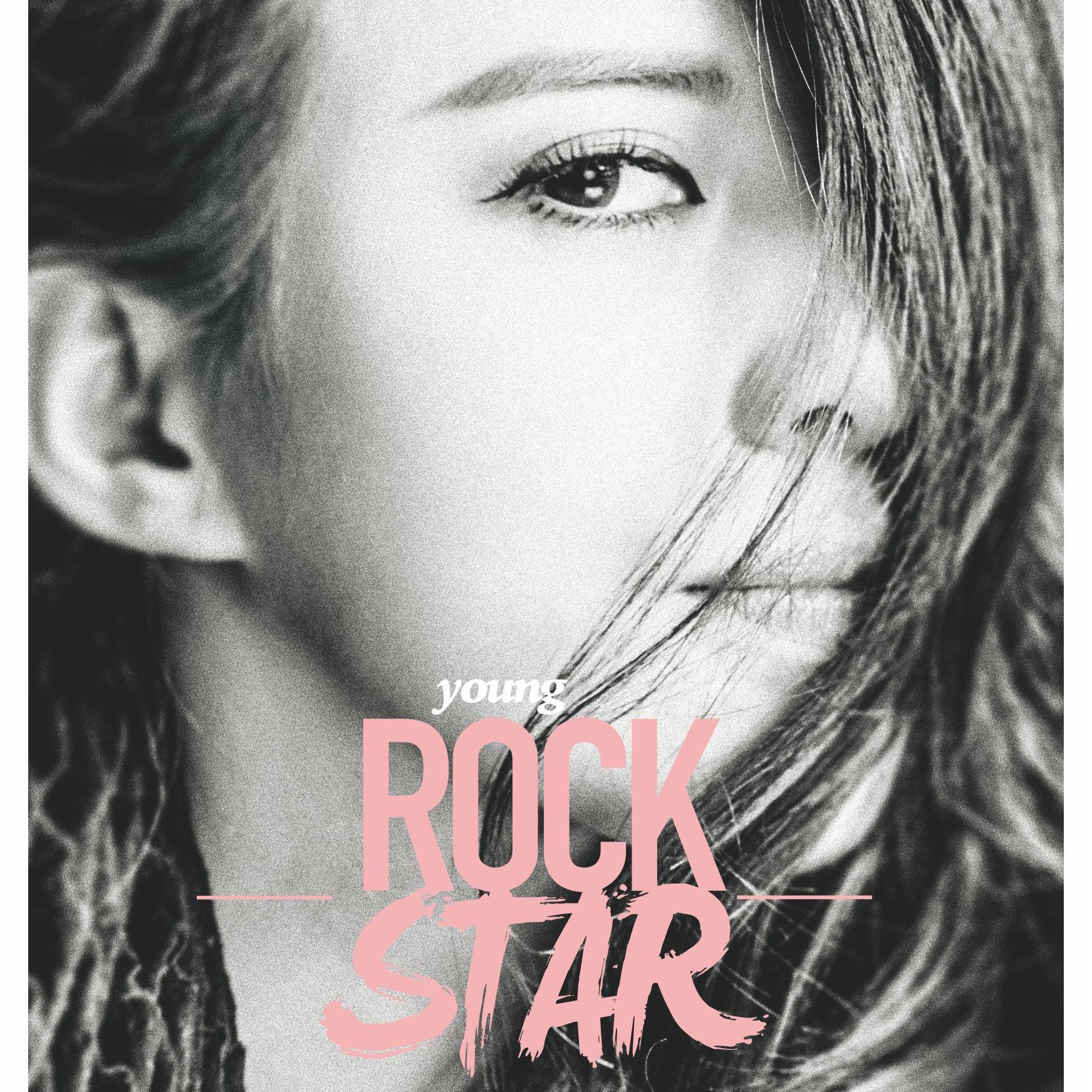 Young Rockstar