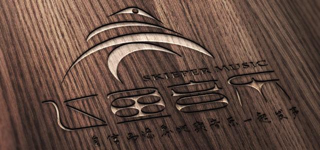 九层妖塔陈东发型