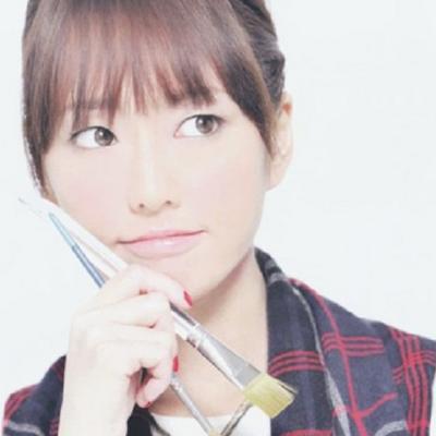 Discography|美郷あき オフィシャルウェブサイト