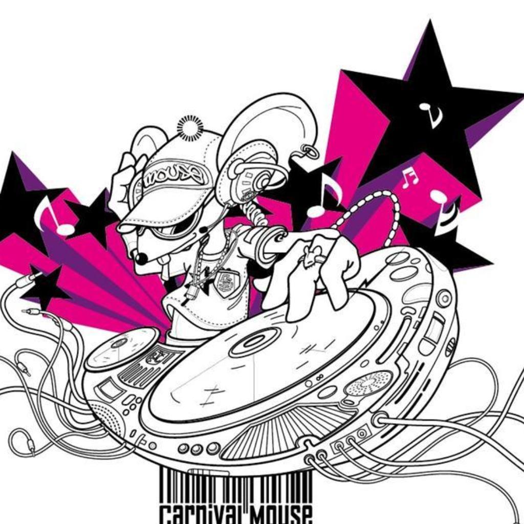 大爆炸① - 网易云音乐