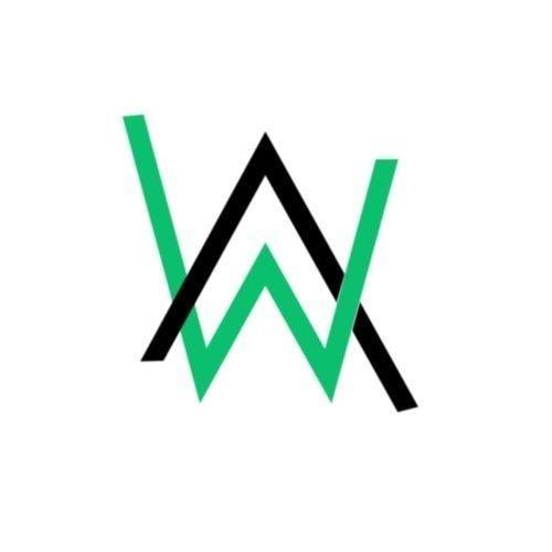 网易汽车logo矢量图