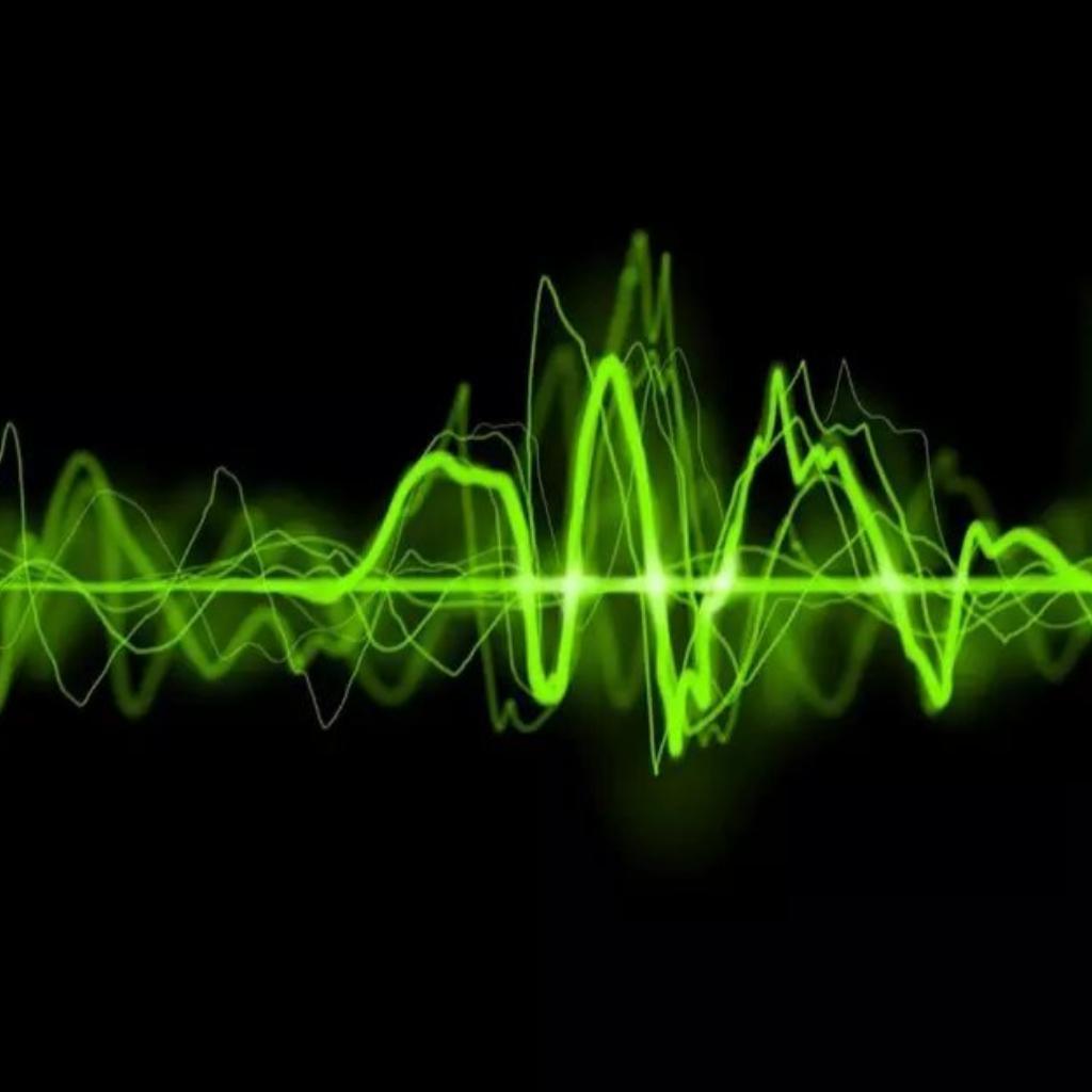 介绍: 电音风格:Progressive House(下面简称Pro H)中文翻译:不断递进的激进乐 Pro H是House音乐的子流派之一,风格以旋律为主,重复递进,循环中达到Drop(高潮)也是目前电子音乐里比较流行的风格类型。是... 介绍: 电音风格:Progressive House(下面简称Pro H)中文翻译:不断递进的激进乐 Pro H是House音乐的子流派之一,风格以旋律为主,重复递进,循环中达到Drop(高潮)也是目前电子音乐里比较流行的风格类型。是大多数音乐人,DJ,比较多制作的风