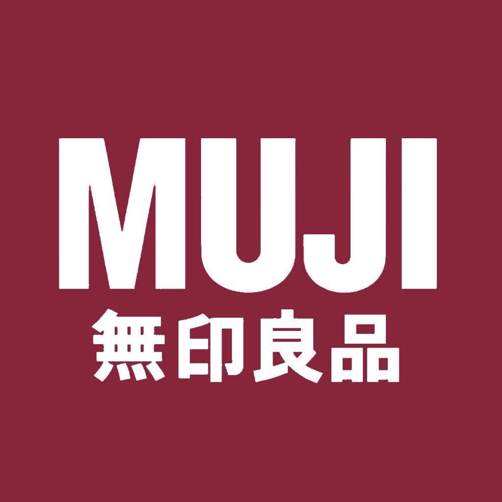 muji bgm - 网易云音乐