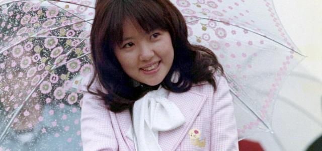 浅田美代子の画像 p1_19