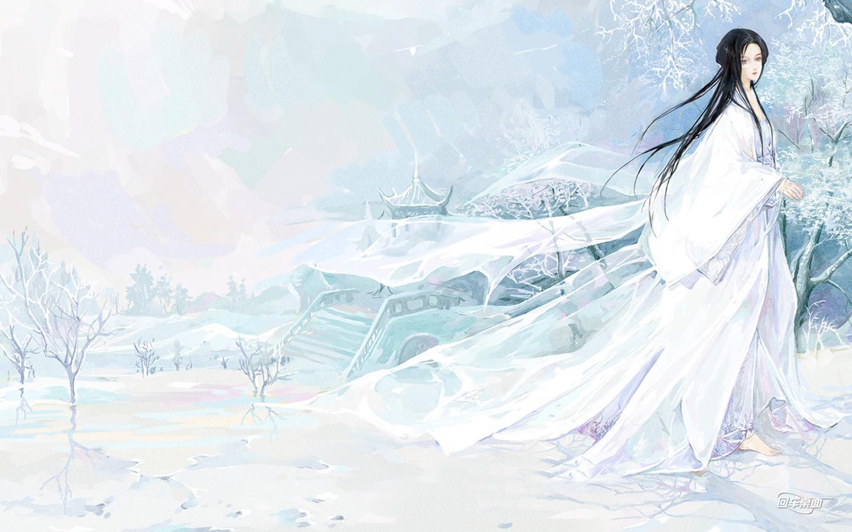 01「笛子」三生三世十里桃花-思慕(cover:郁可唯)
