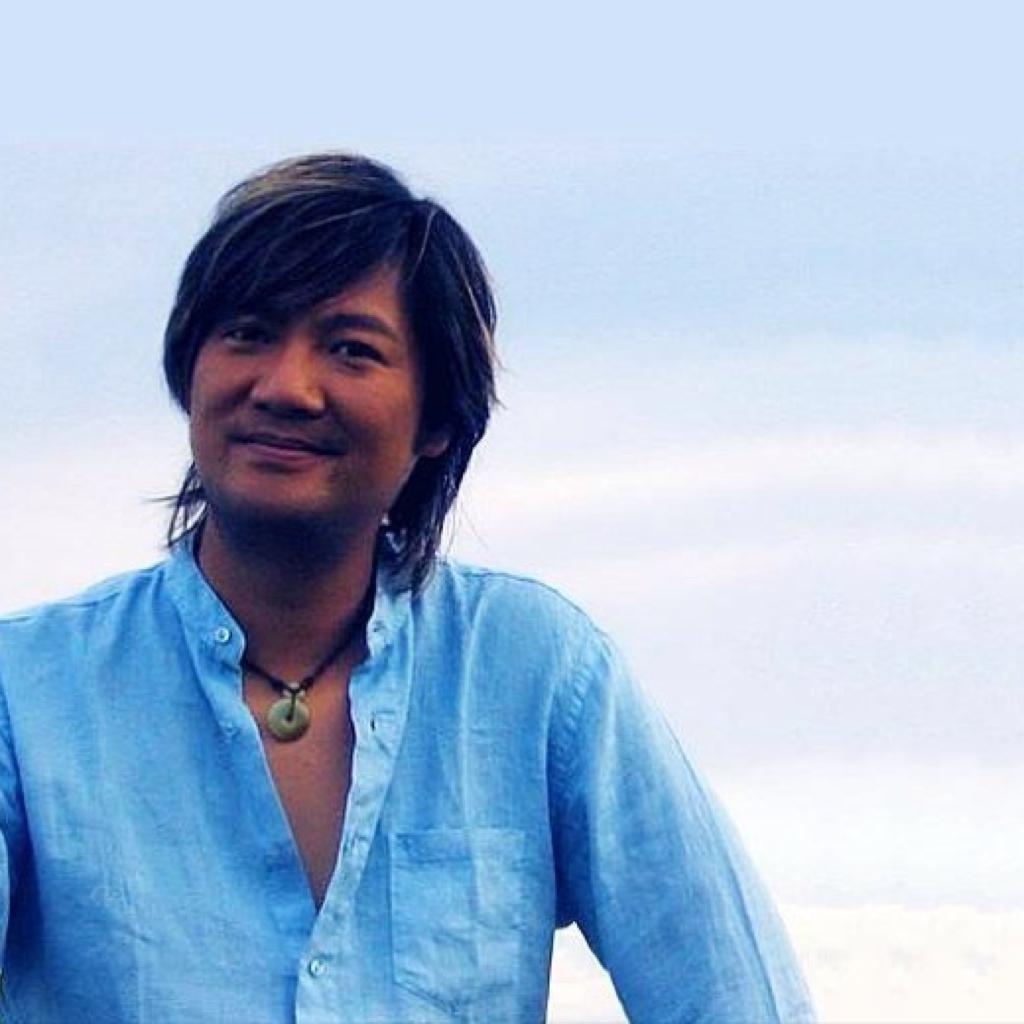 【转载】:林海纯音乐——《弦月》(音画图文) - 文匪 - 文匪的博客