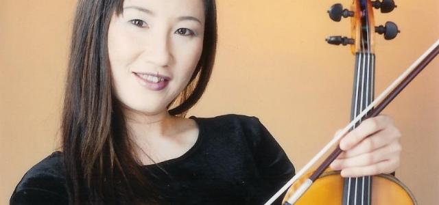陈蓉晖 - 网易云音乐