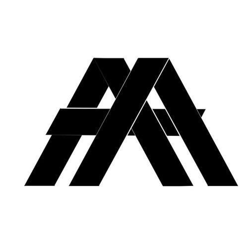 网易号logo矢量图