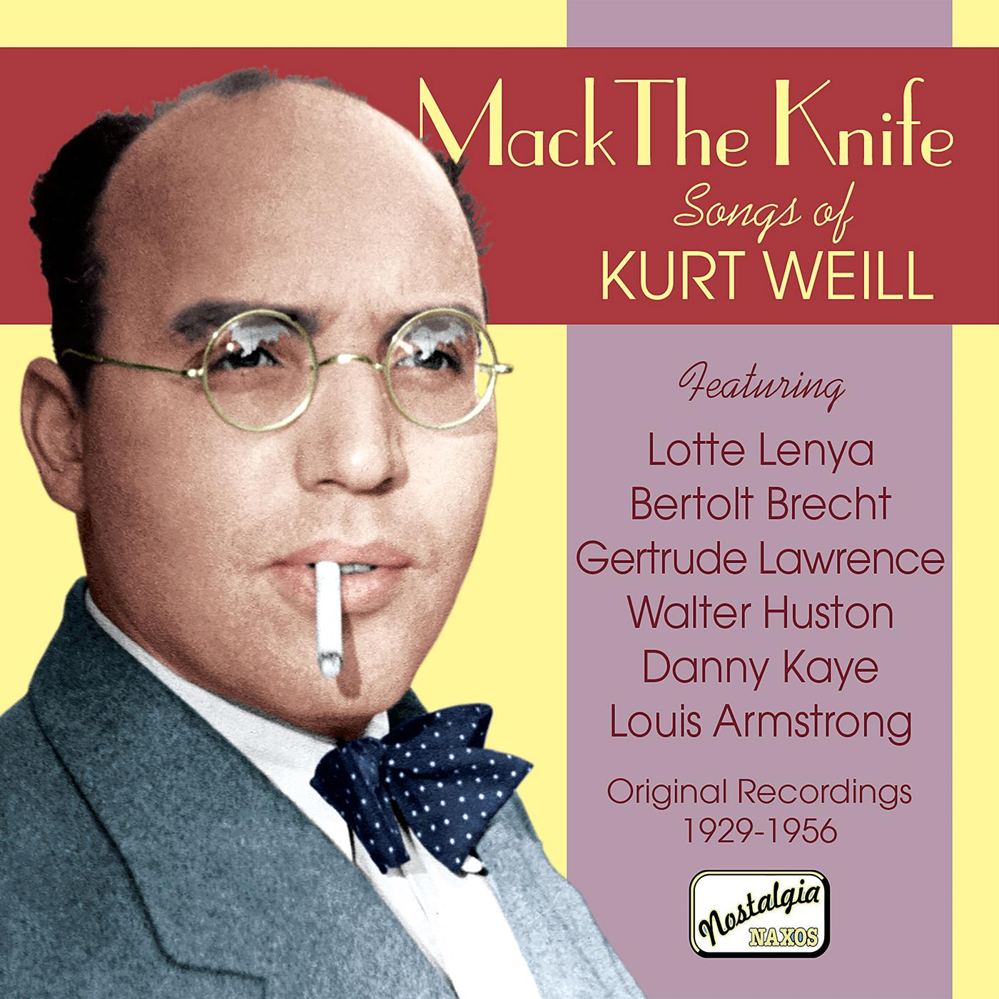 the life and musical works of german composer kurt weill Hindemith collaborated with kurt weill on the music for a radio the german paul hindemith german composer, the predominant musical figure in the.