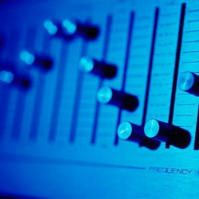 广播电台常用50首背景音乐