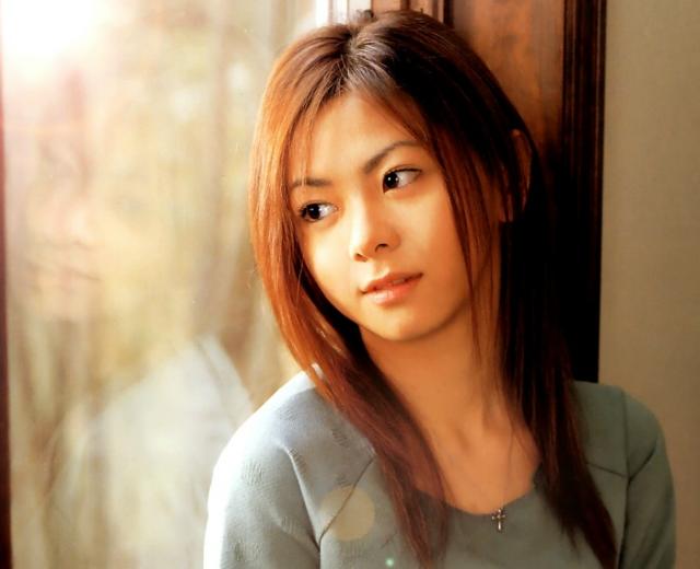 日本女歌手排行榜_2014日本女歌手排名_沪江