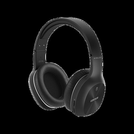 漫步者(EDIFIER)W800BT 立体声头戴式蓝牙耳机