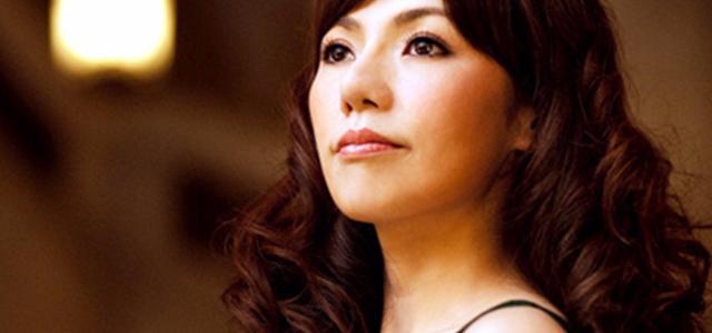 森麻季 (歌手)の画像 p1_8