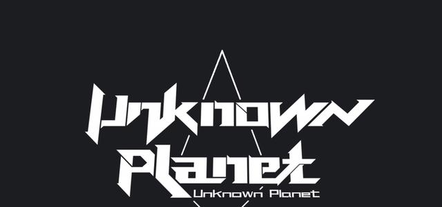 UnknownPlanet