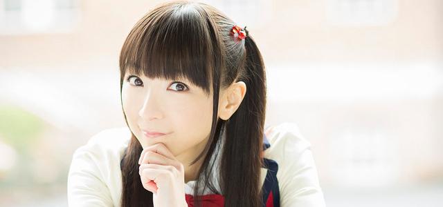 Yui (歌手)の画像 p1_15