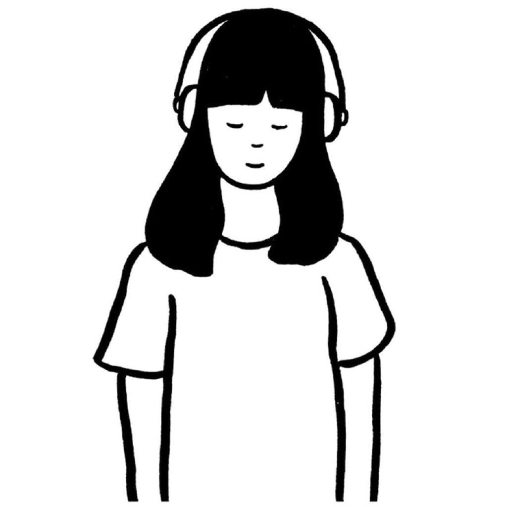 欧美民谣 - 网易云音乐