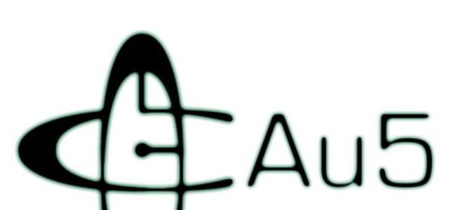 au5 - 网易云音乐