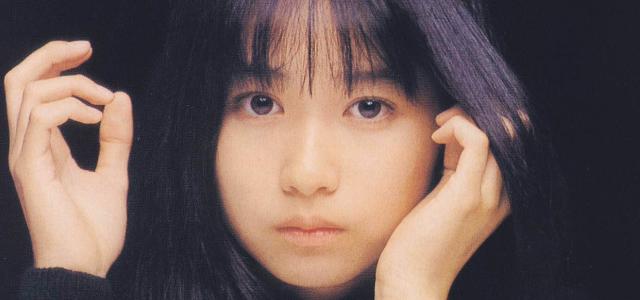小川範子の画像 p1_4