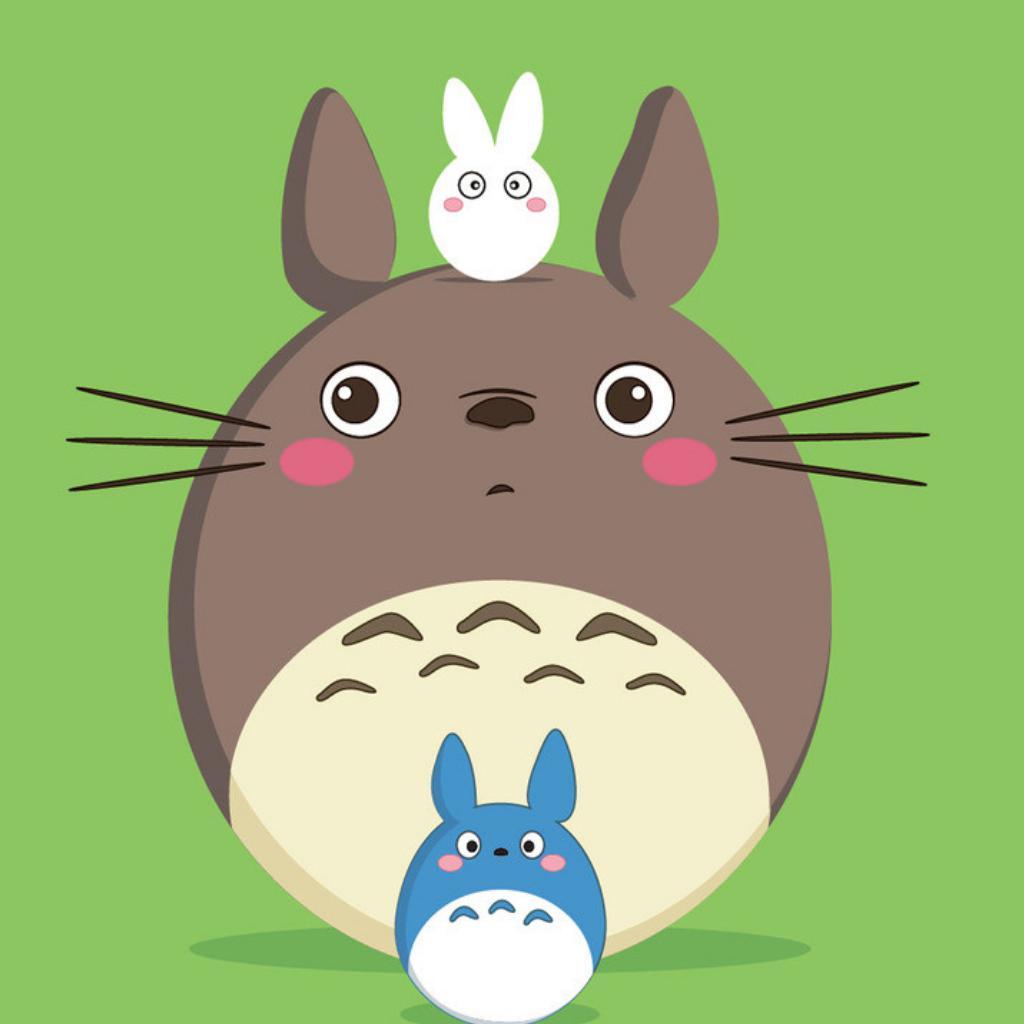 兔裹煎蛋卷 - 网易云音乐