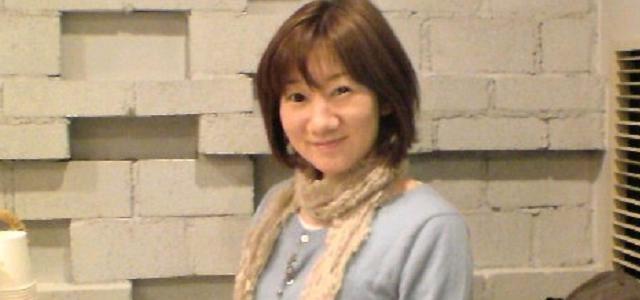 矢島晶子の画像 p1_23
