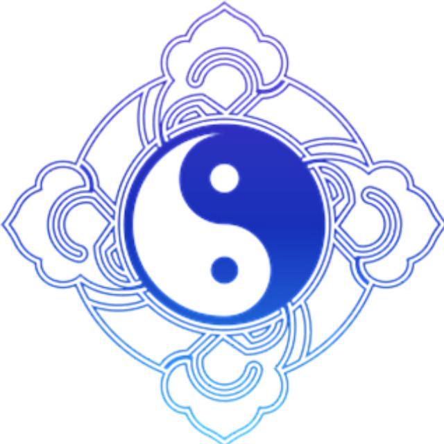 仙剑- 网易云音乐