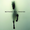 Nothing But Thieves (Deluxe)专辑封面