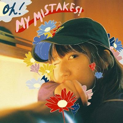 辻 詩音 - Oh! My Mistakes!(无损)